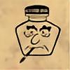 inkydays's avatar