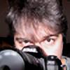 inkydee's avatar