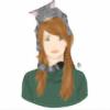 InkydinkArts's avatar