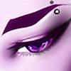 InkyDuck's avatar