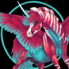 Inkyetherium's avatar