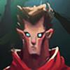 Inkyh's avatar