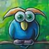 Inkyhollow's avatar