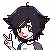 InkyKyun's avatar