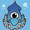 InkyLiam's avatar