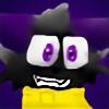 InkyLinkie's avatar
