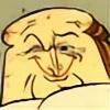 inkymelon's avatar