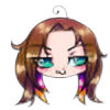 InkyMunchkin's avatar