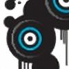InkyOculus's avatar