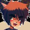Inkyon's avatar