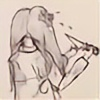 InkyPages's avatar