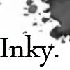 InkyPaper's avatar