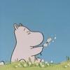 inkyroo's avatar