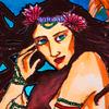 InkyRose's avatar