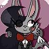 InkyRubyDrawz's avatar