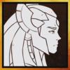 InkyScribbler's avatar