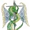 INKYSEA's avatar