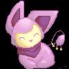 InkySnowflakes's avatar