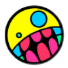 InkyTheCartoonist's avatar
