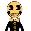 Inkythepuppet2's avatar