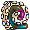 Inkythulhu's avatar