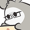 INKYUU-MASTERLIST's avatar