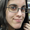 InkyViolets's avatar