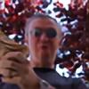 inkywinkypinky's avatar