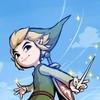 Inkyy-Kiwi's avatar