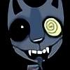 Inkyyrose's avatar