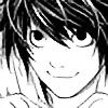 inkZER0's avatar