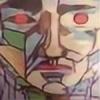 inkzoo's avatar