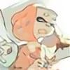 inkzookaa's avatar