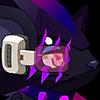 Inlafd's avatar