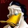 InleLendri's avatar