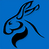 inlerah's avatar