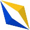 inline-block's avatar