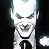 inlinex's avatar