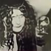 Inlinriia's avatar