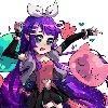 Inlinverst's avatar