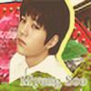 inlove0313's avatar