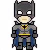 InLoveWitEdwardC's avatar