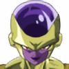 InLoveWithFrieza's avatar