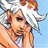 InLoveWithMoon's avatar