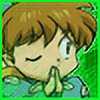 InLoveWithTheOrb's avatar