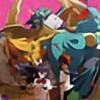 InlovewiththeWolf's avatar