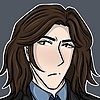 inludere's avatar