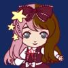 Inluv4evur's avatar