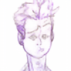 Inma89's avatar