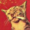 INMAHBUTT's avatar